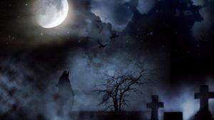 sonhar com morte