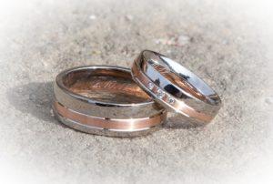 sonhar com anel