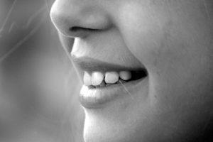 sonhar com dente
