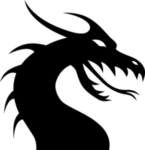 signos do horóscopo chinês