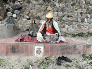 Horóscopo indiano