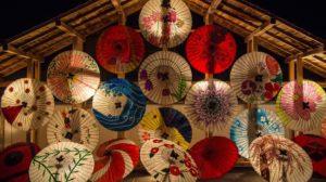 signos do horóscopo japonês