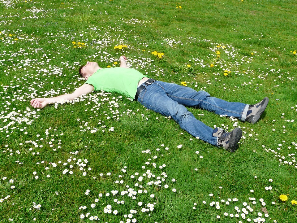 sonhar com pessoa morta
