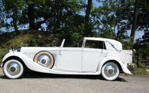 sonhar com carro branco