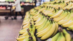 sonhar com supermercado