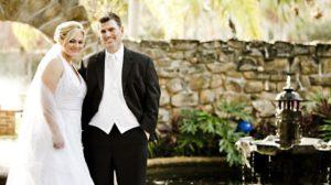 Sonhar com ex-marido feliz