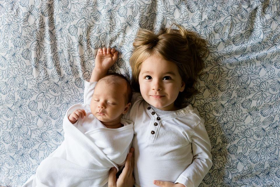 Sonhar com irmã