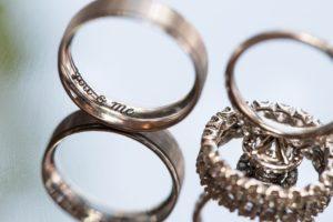 Sonhar com anel de ouro