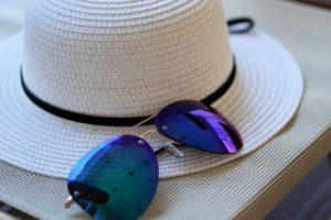 Sonhar com chapéu