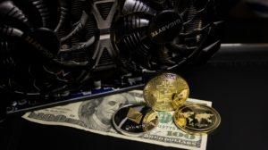 Sonhar que achou dinheiro na rua