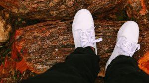 Sonhar com sapatos novos