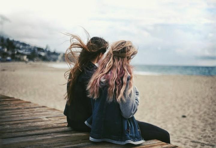 Sonhar com pessoas que não vê há muito tempo