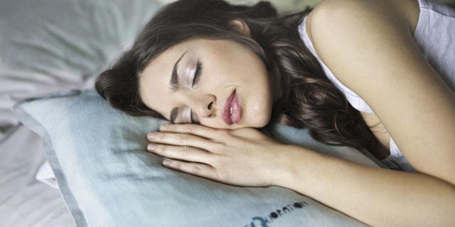 Meditação para dormir