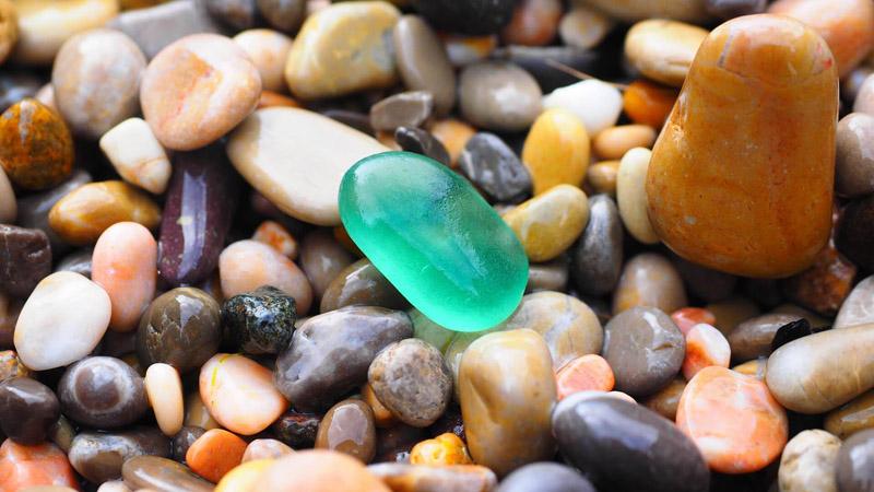 Pedra dos signos