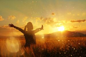 Como desenvolver a espiritualidade?
