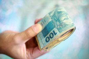 Mantras para atrair dinheiro