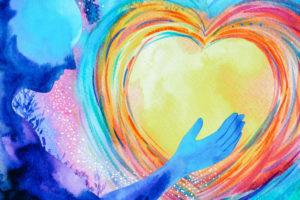 Mantras para o amor