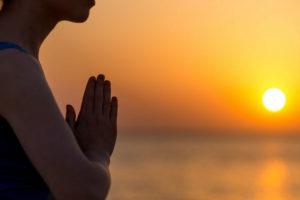 O que são doutrinas religiosas?